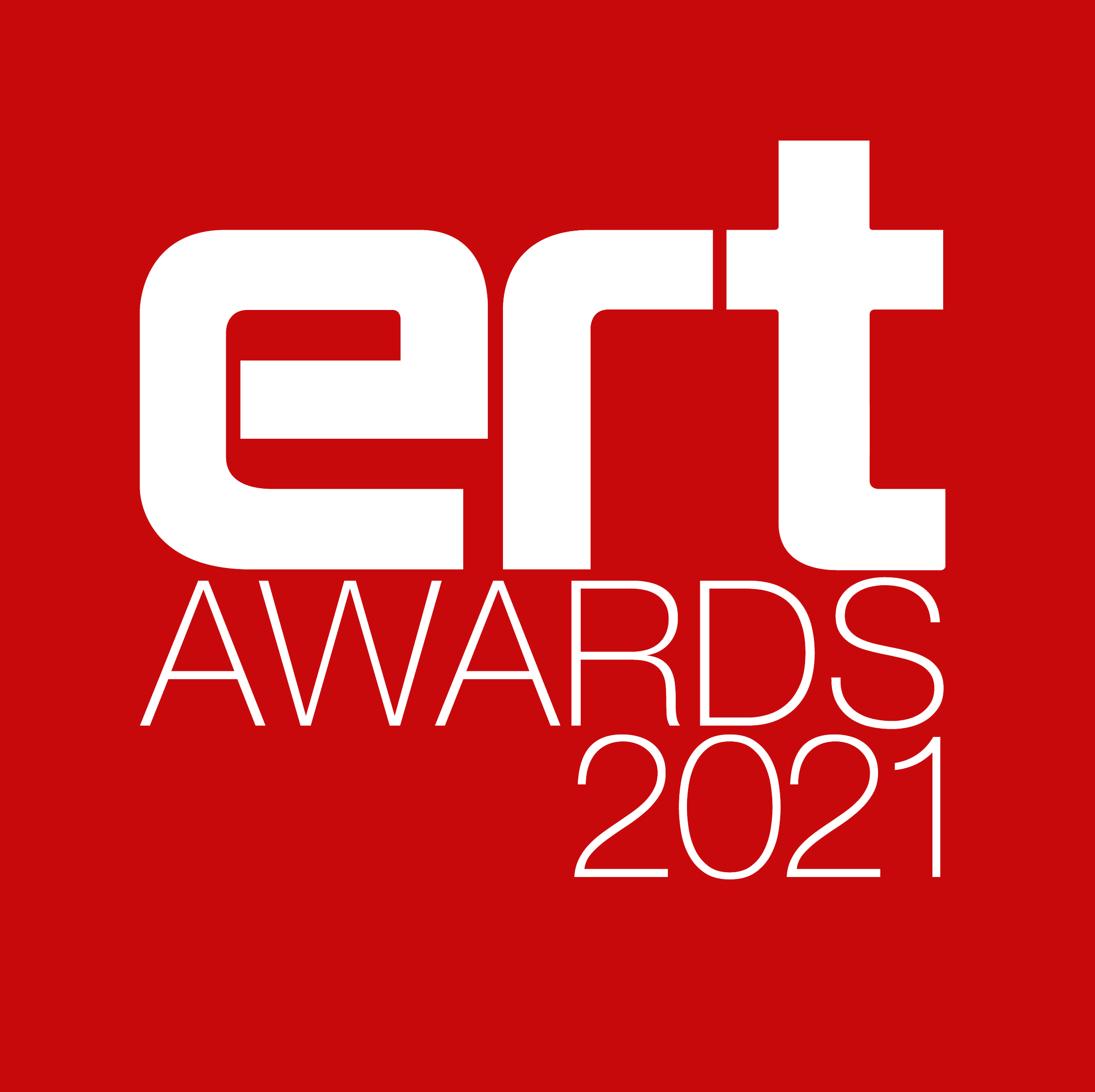 ERT Awards